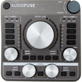 Arturia Audiofuse Space Grey