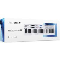 Arturia Keylab 61 Essencials