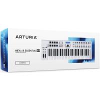 Arturia Keylab 49 Essencials