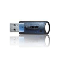Arturia USB eLicenser