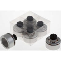 Isonoe Isofeet Isolation System Pack