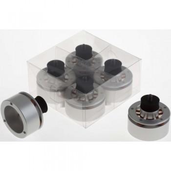 Isonoe Isofeet Isolation System Pack