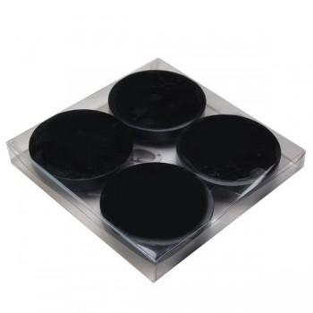 Isonoe Isoboot Isolation System Pack
