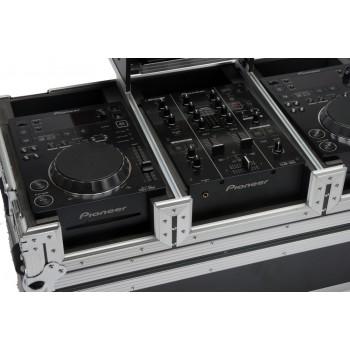 Magma CDJ-Workstation 400/350