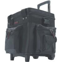 Magma Lp-Bag 100 Trolley