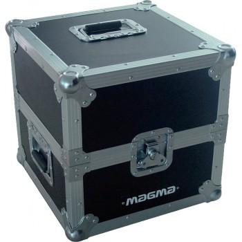 Magma Lp-Case 100 SP