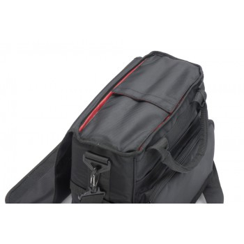 Magma Lp-Bag 40 II