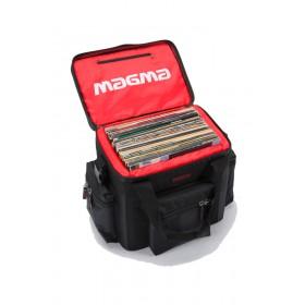 Magma LP-Bag 60 Profi