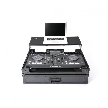 MAGMA Multi-Format Workstation XXL Plus