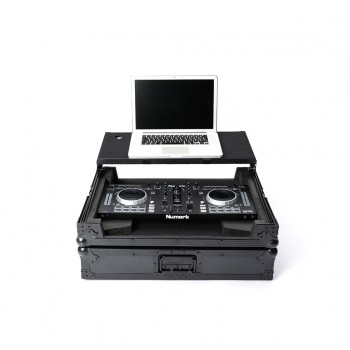 MAGMA Multi-Format Workstation XL Plus