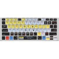 Magma Keyboard Cover Serato Live 2.0
