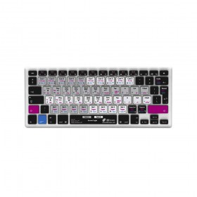 Magma Keyboard Cover Traktor Pro 2