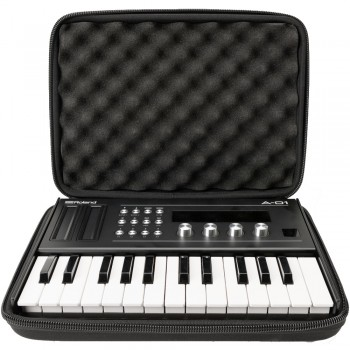MAGMA CTRL-CASE BOUTIQUE KEY