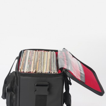 Magma Riot LP-Trolley 50