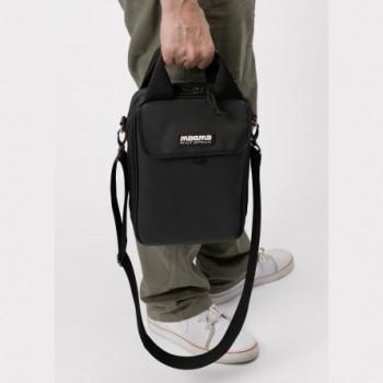Magma Riot Headphone-Bag Pro