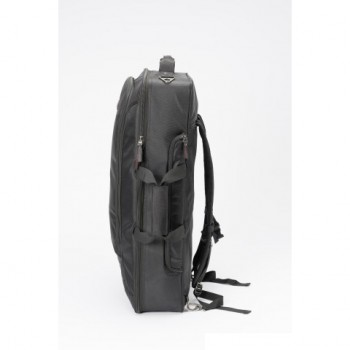 Magma DIGI Control-Backpack XXL