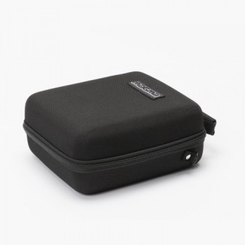Magma Headphone-Case 2