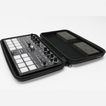 Magma CTRL-Case DDJ-SP1