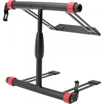 MAGMA Laptop-Stand Vektor