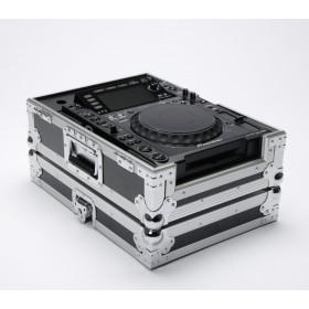 Magma Multi-Format CDJ/ Mixer-Case II