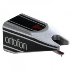 Ortofon Stylus S-120