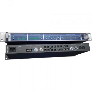 RME ADI-648